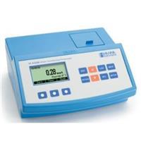 HI83208多参数测定仪