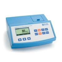 HI83203D多参数测定仪