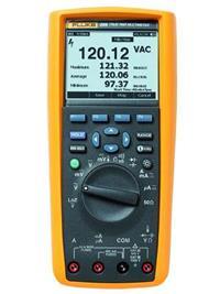 F289C数字万用表 F289C