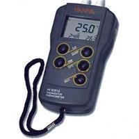 HI935002微电脑测温仪