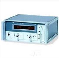 GPR-35H20D直流电源供应器