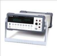 GDM-8251A台式万用表