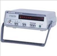 GFC-8010H频率计