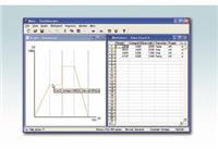 Wavy for PLZ-U应用软件