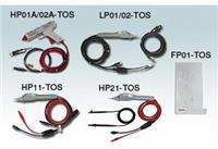HP21-TOS测试引线