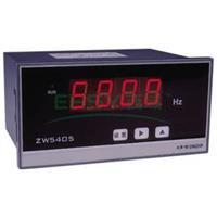 ZW5405频率表