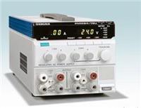 PMM25-1TR直流电源
