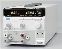 PMM18-2.5DU双通道直流电源