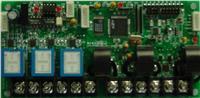 P350电能质量分析仪配套产品