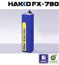 FX-780氮气产生器