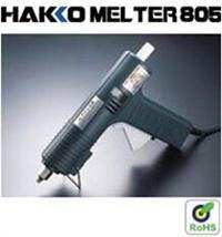 805热熔胶枪