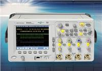 InfiniiVision 6000系列示波器