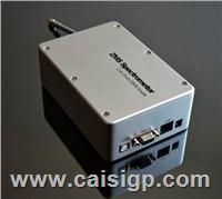 微型光纤光谱仪 ZMS