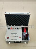 接触 电阻测试仪 TD1770A