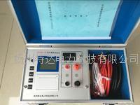 直流电阻测试仪(10A带打印,宽量程) TD2540-10C