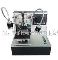 TP触摸屏测试治具平台 PTI-100