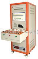PTI-300电源测试系统