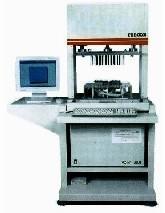 tescon-p30gx测试仪 point-30gx
