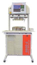 FOCUS-2000在线测试仪 FOCUS-2000