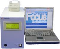 Focus3000  Focus3000