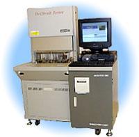 ESI-202在线测试仪 ESI-202