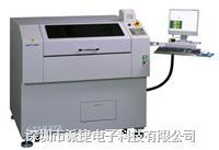 APT-3200在线测试仪 APT-3200