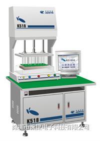 ict340AT在线测试仪 ict340