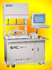 SRC-3001A在线测试仪 SRC-3001A