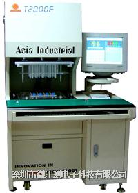 ICT T2000F 功能测试机 T2000F