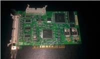 德律TR5001机器全新IO卡 tr5001,tr5001t,TR8001