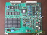 厂家直销德律TR-518FR-003-8 tr-518fr测试仪功能板 AC板 TR-518FR-003-8