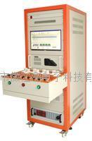 深圳派捷PTI-300電源測試系統 PTI-300