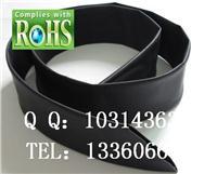 6.4带胶热缩管 RSFR