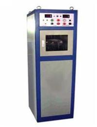 中诺推荐固体绝缘材料试验必备设备电气介电强度试验仪