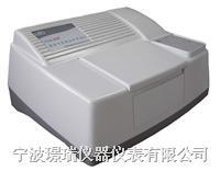 傅里叶红外光谱仪 FTIR-650
