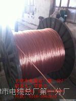 供应-KFVP2电缆-KFVP2高温屏蔽电缆KFVP2电缆-KFVP2 KFVP2