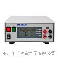 台湾华仪 7314 7316 交直流接地电阻测试仪
