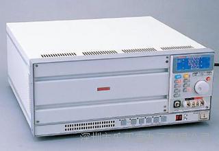台湾博计 3350系列 大功率直流电子负载