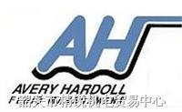 Avery-Hardoll流量计、阀门 所有型号