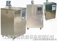 制冷槽/检测专用恒温槽/标准恒温油槽/标准油槽/校验油槽/液体检验槽 HQ-300A