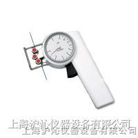 德国施密特张力仪|小量程张力仪|纺织行业专用张力仪|纤维张力仪|金属丝张力仪|ZF2-50