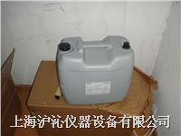 德国莱宝真空泵油|莱宝真空泵专用油|真空泵专用油N62 5L N62