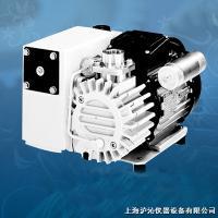 德国莱宝真空泵SV100B/莱宝真空泵SV100B/真空泵SV100B SV100B