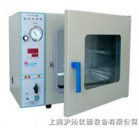 电热鼓风干燥箱/鼓风干燥箱/干燥箱价格101-4 101-4