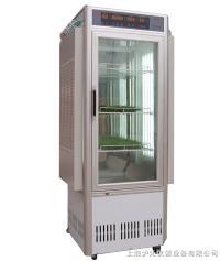 RG-250B智能人工气候箱/气候箱/人工气候箱 RG-250B