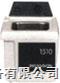 美国Branson(必能信)/台式超声清洗机/B3510E-DTH B3510E-DTH