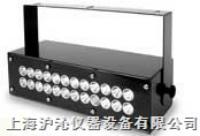日本新宝多灯式频闪仪DT-329/多灯式频闪仪DT-329/频闪仪DT-329 DT-329