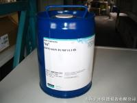 美国道康宁扩散泵硅油DC705|扩散泵硅油DC705 DC705