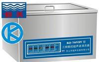 超声波清洗器KQ-600GTDV KQ-600GTDV