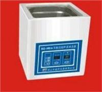超声波清洗器KQ-700GVDV双频 KQ-700GVDV